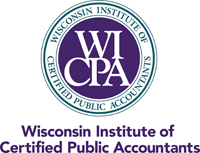 Wisconsin Institute of Certified Public Accountants